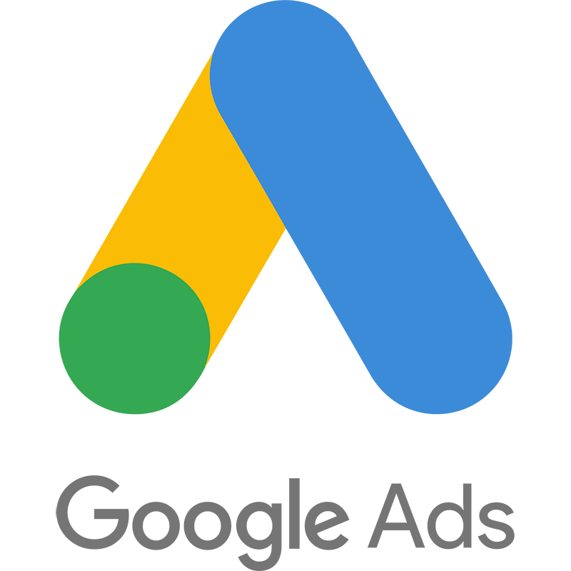 """Featured image for """"Google Ad Spend"""""""